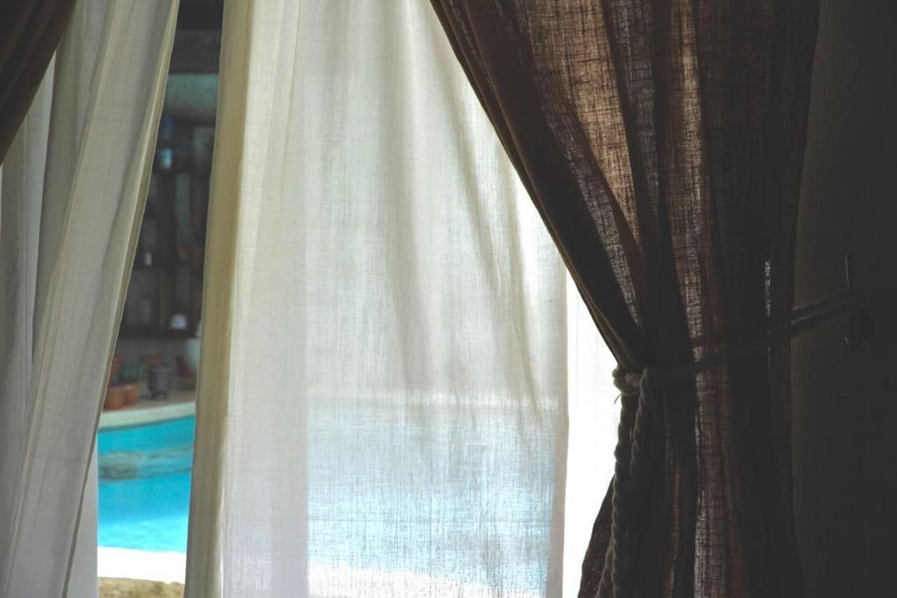 Descanso - Howlita Hotel - Tulum.jpg