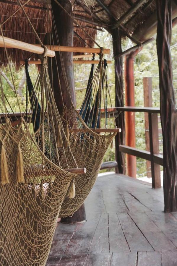 Relax - Hotel Howlita - Tulum.jpg