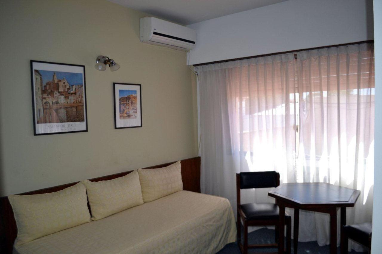 suite-2.jpg