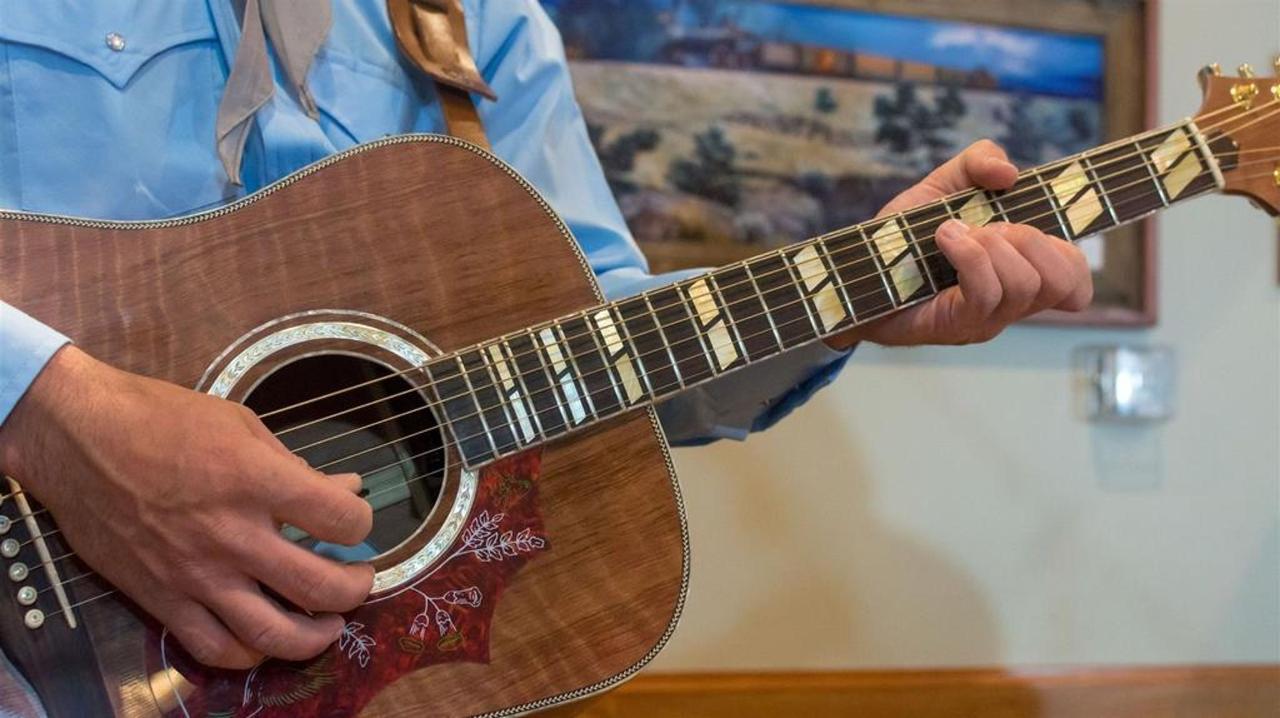 guitar_opt.jpg.1024x0.jpg