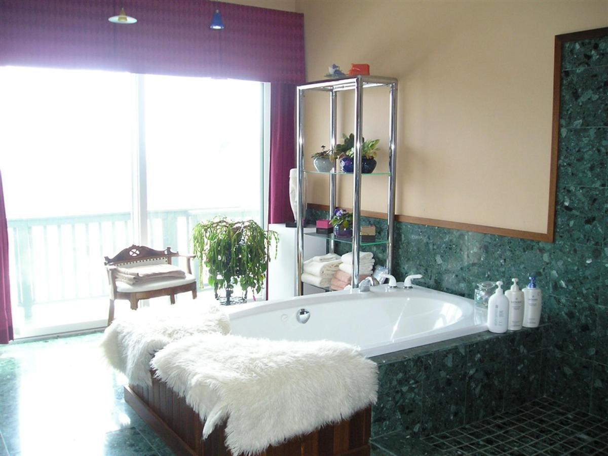 garnet-suite-bath-w-view-at-coppertoppe-1.jpg.1024x0.jpg
