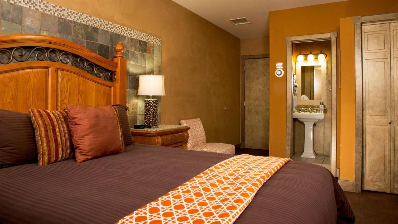 room-o-02.jpg