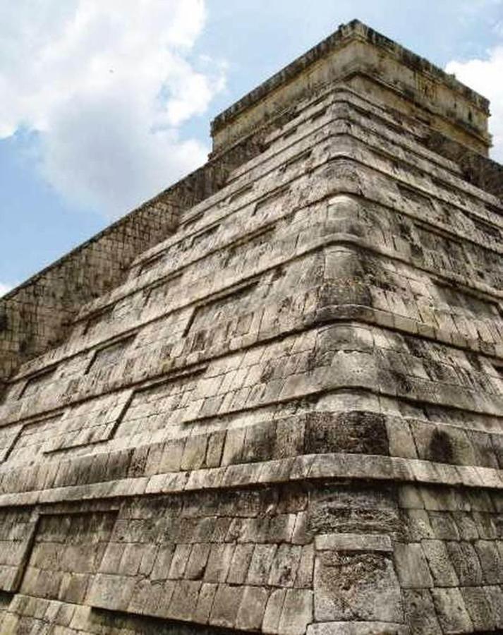 Chichen-pyramide.JPG.1024x0.JPG