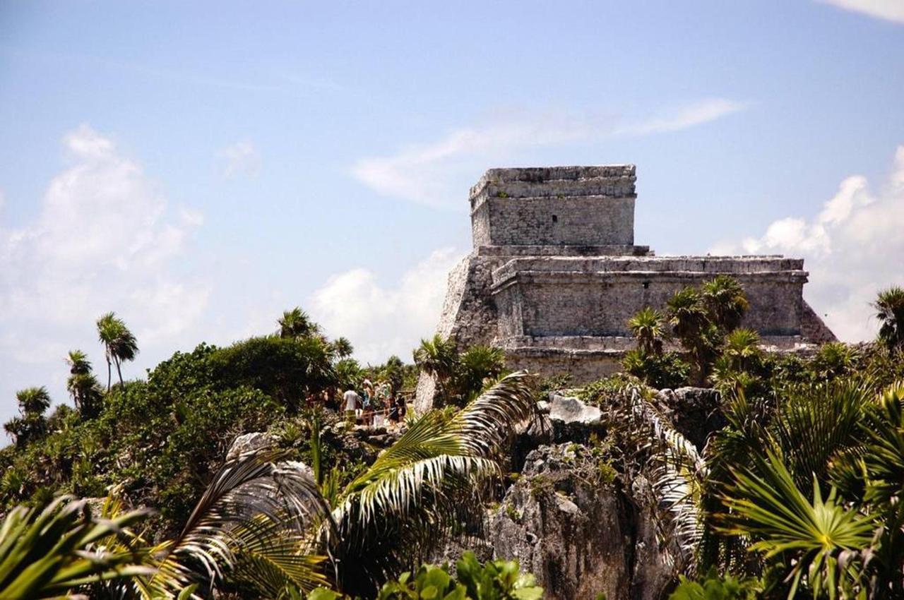 Tulum - Castle.jpg