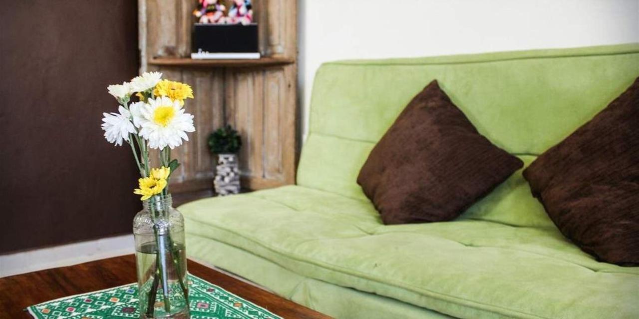 Flores - Apartamento - Howlita.jpg