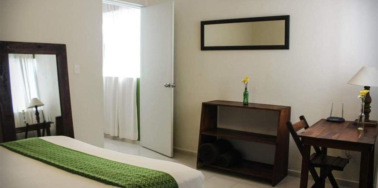 Room - Apartment - Howlita - Tulum.jpg