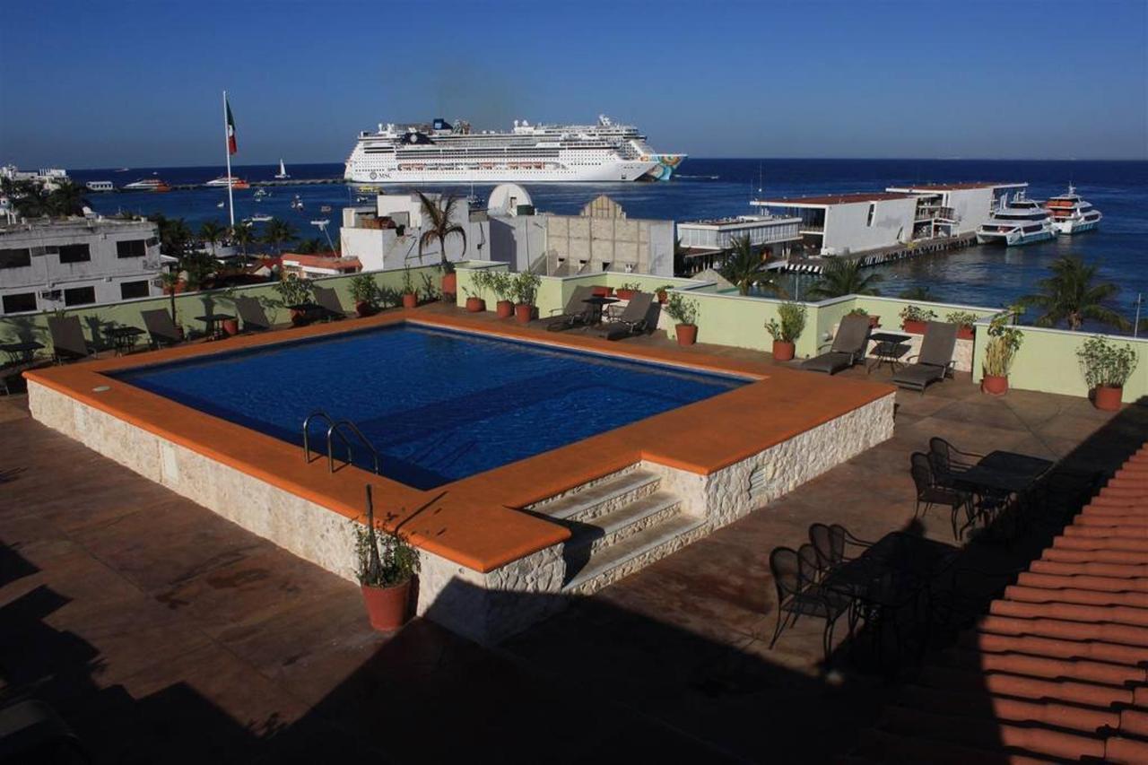 Hotel Plaza Cozumel.jpg