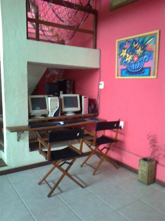 sala-de-computador.jpg.1024x0.jpg
