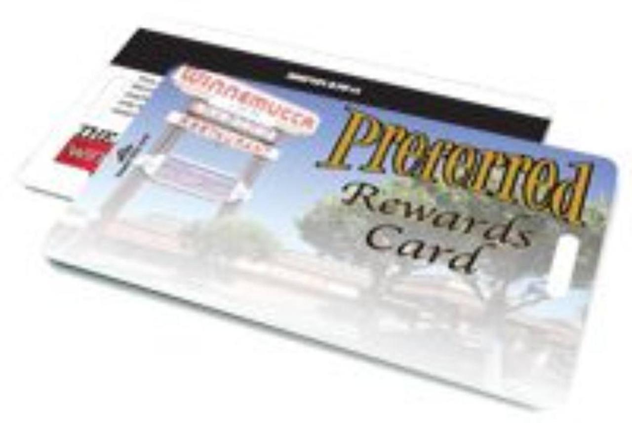 winnemuccarewardcard-lg1.jpg.1024x0.jpg