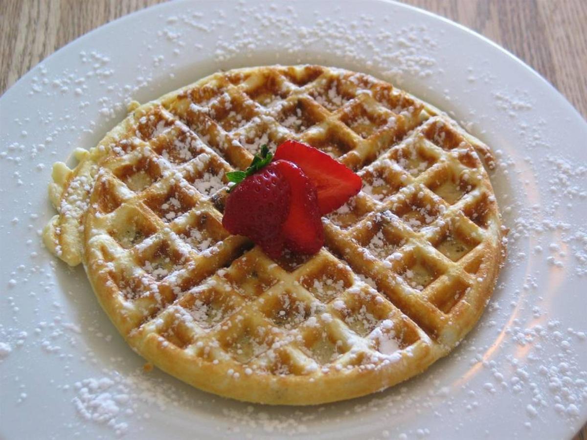 raisin-waffle-1.jpg.1024x0.jpg