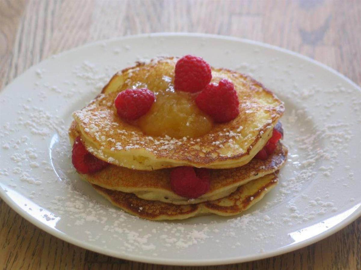 lemon-ricotta-pancakes-1.jpg.1024x0.jpg