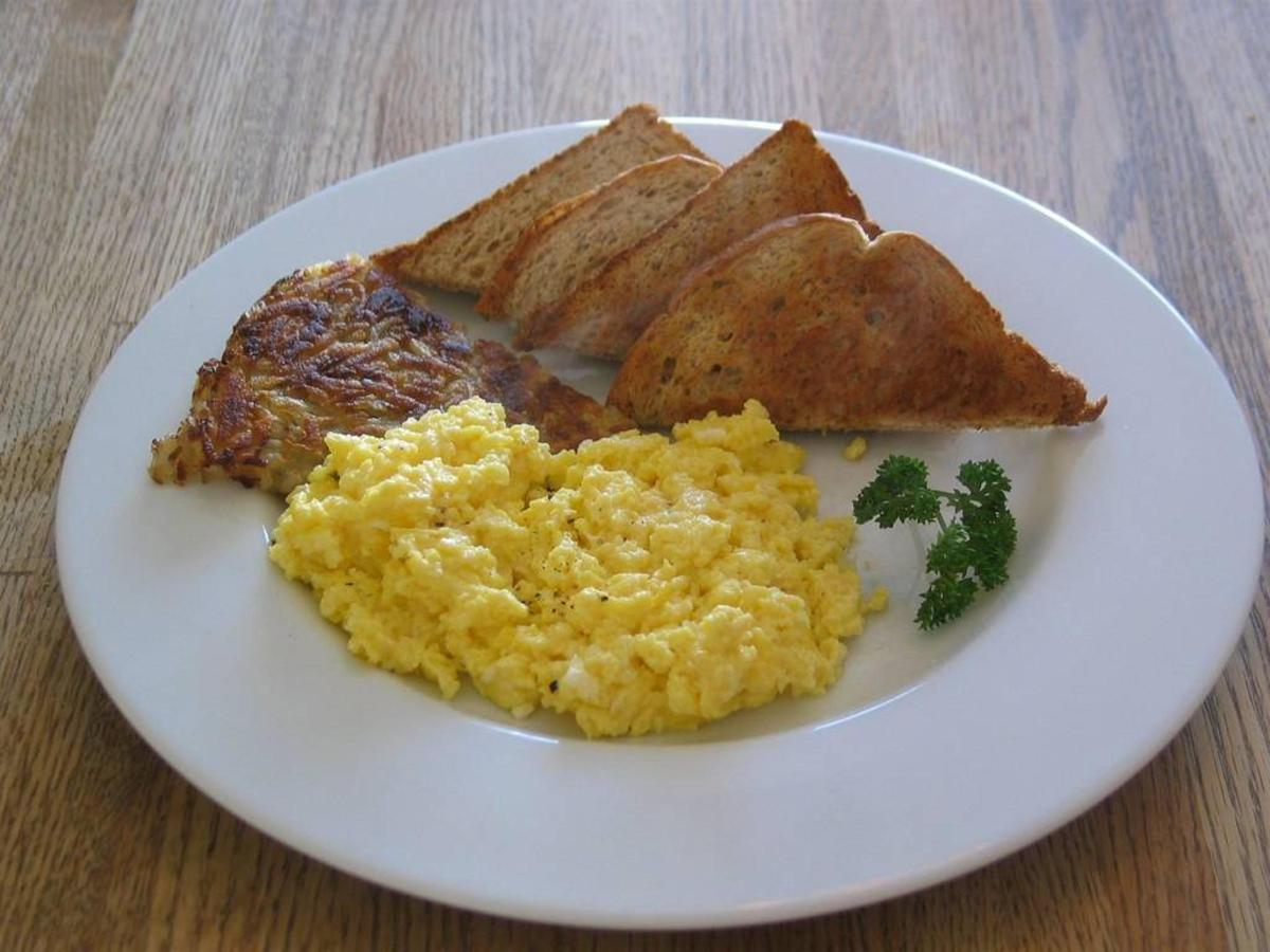 swiss-scramble-with-sour-cream-and-swiss-cheese.jpg.1024x0.jpg