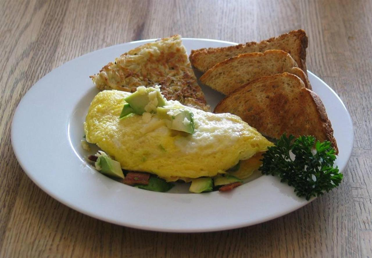 omelet-with-avocado-bacon-cheddar.jpg.1024x0.jpg