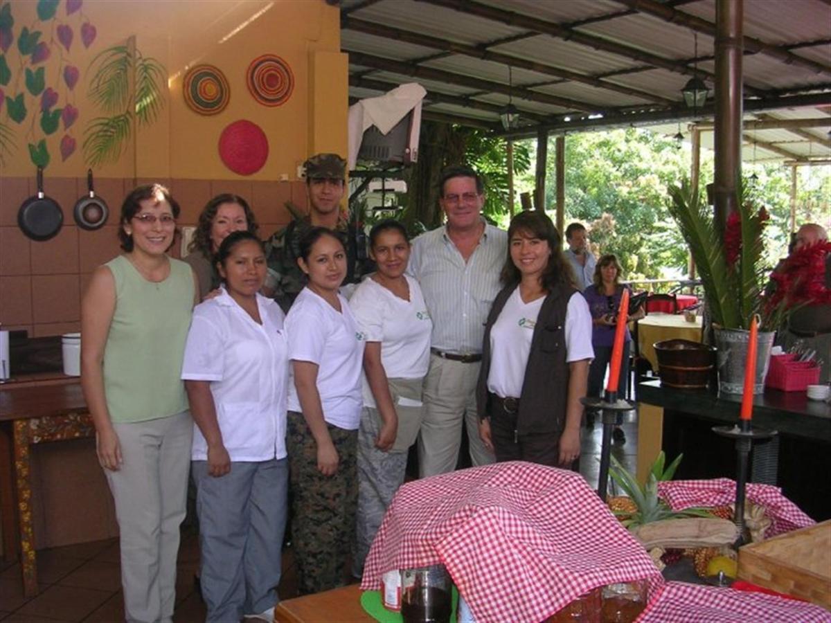 Guest-Fundo-San-Jose-Junin-Peru-01.jpg