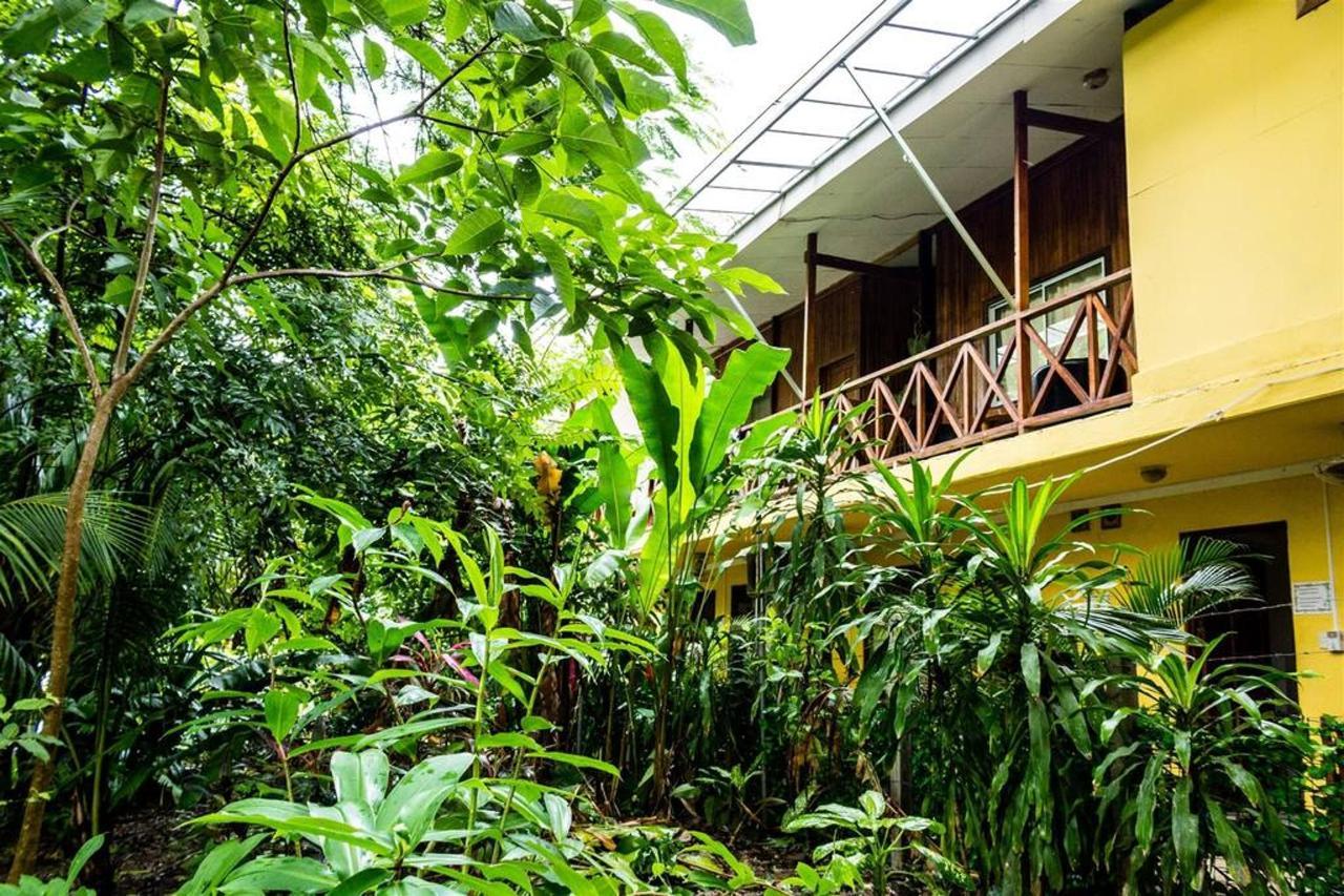 Vista . - Hotel Aurora.jpg