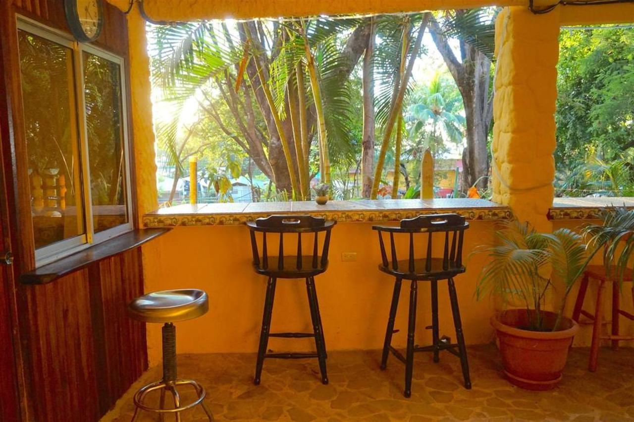 Vista - Hotel Aurora.jpg