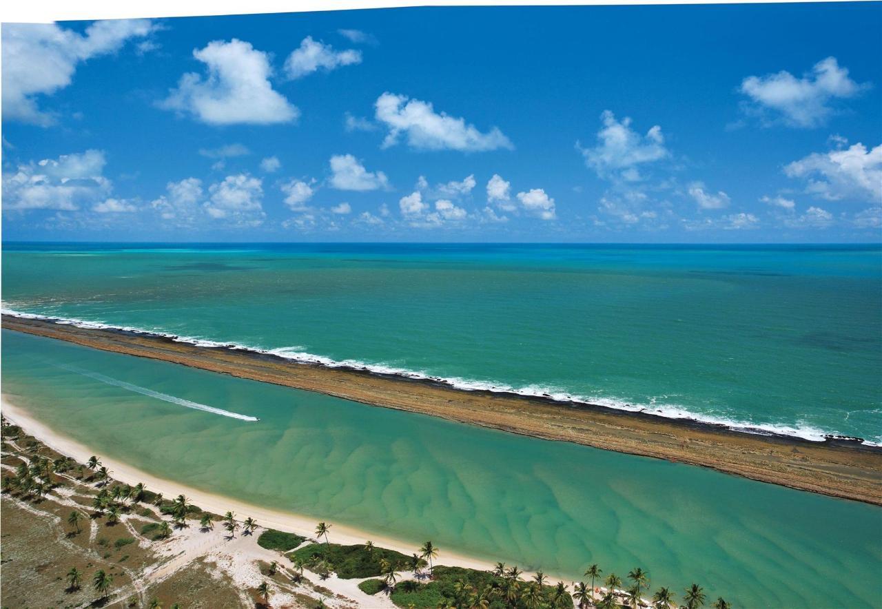Playa de Muro Alto