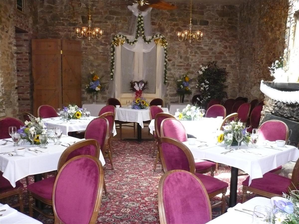 diningroom5.jpg.1024x0.jpg