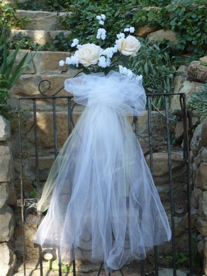 weddingdeco5.jpg.1024x0.jpg