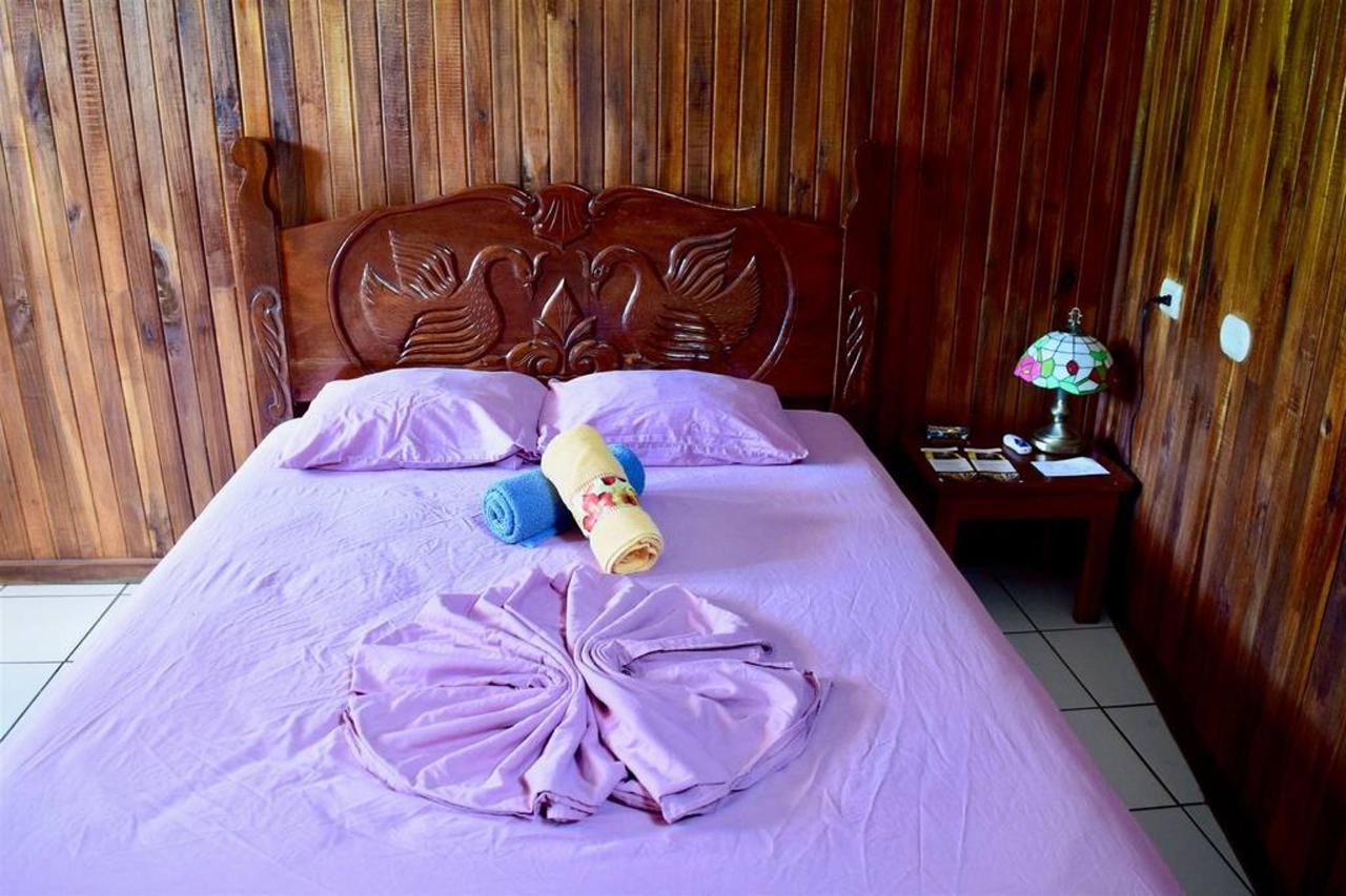 Doppel - Hotel Aurora - Montezuma.jpg