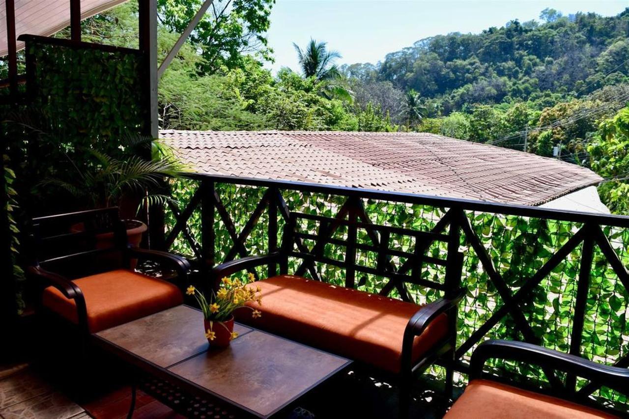 Vistas - Hotel Aurora - Montezuma.jpg