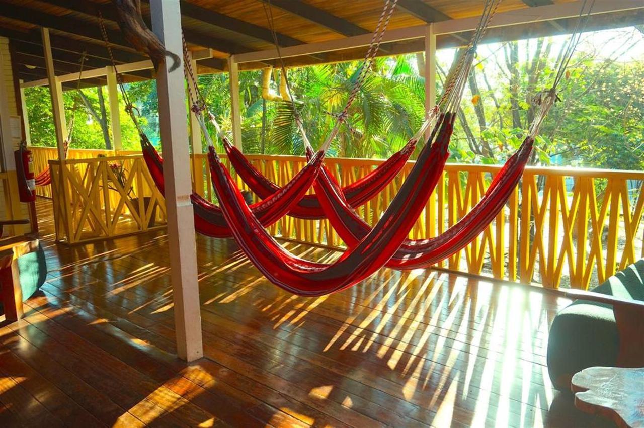 Espacios de relax - Hotel Aurora.jpg