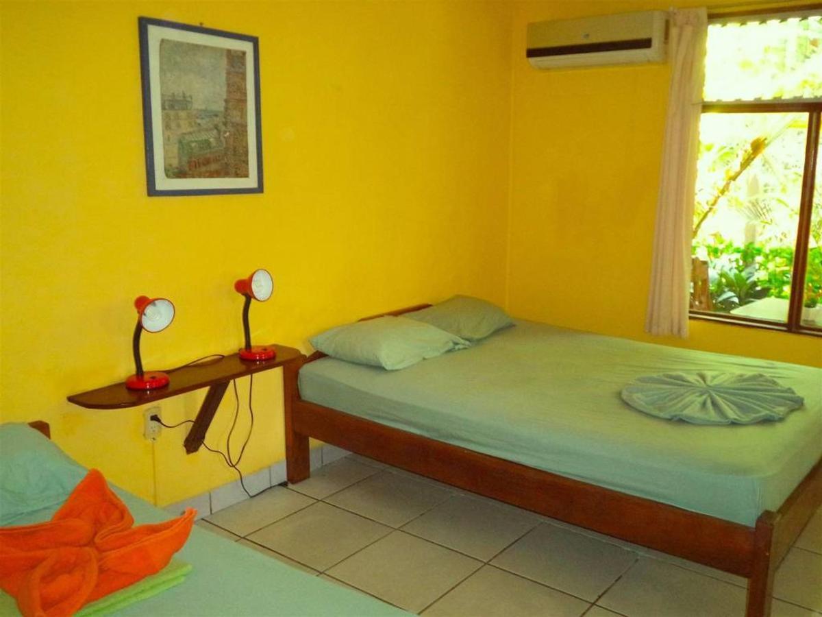 Standard - Zimmer - Hotel Aurora.jpg