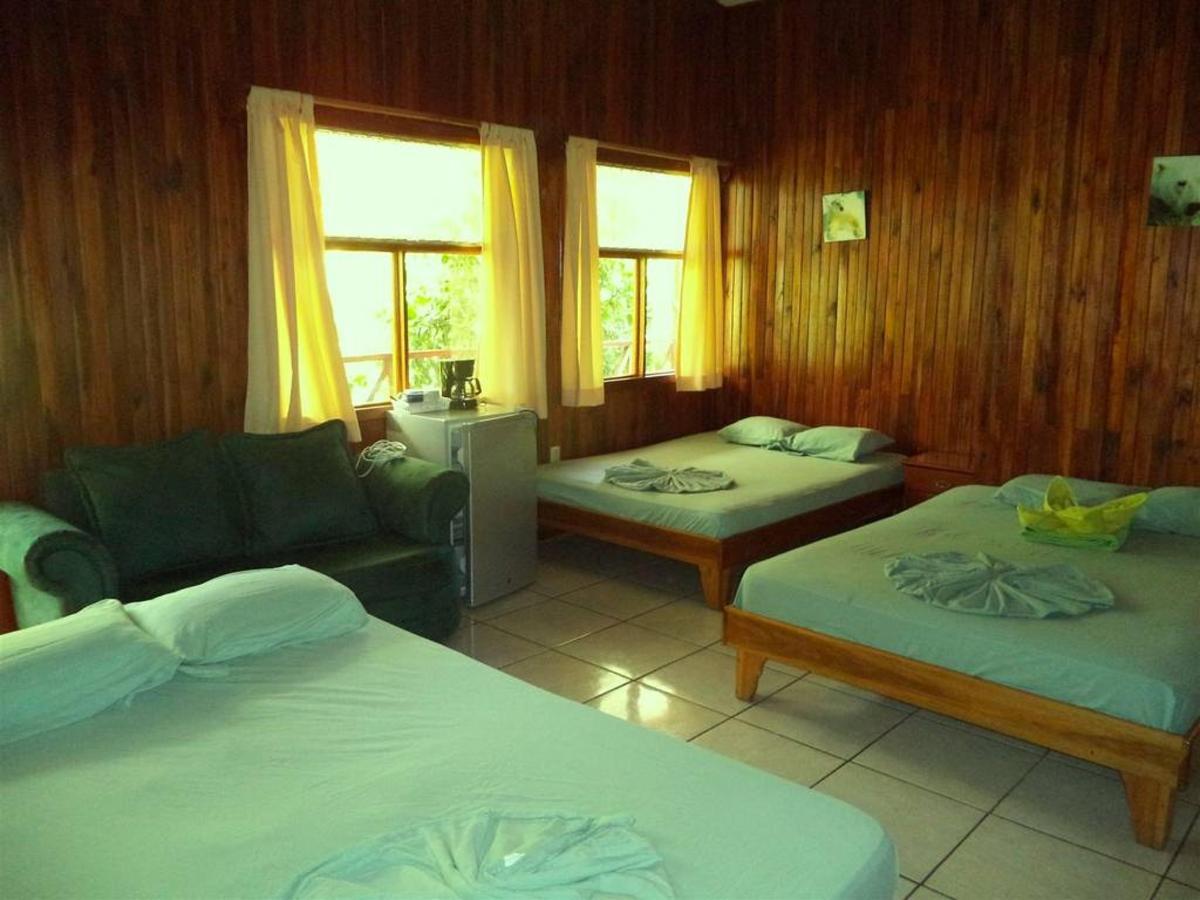 habitaciones - Hotel Aurora - Montezuma.jpg