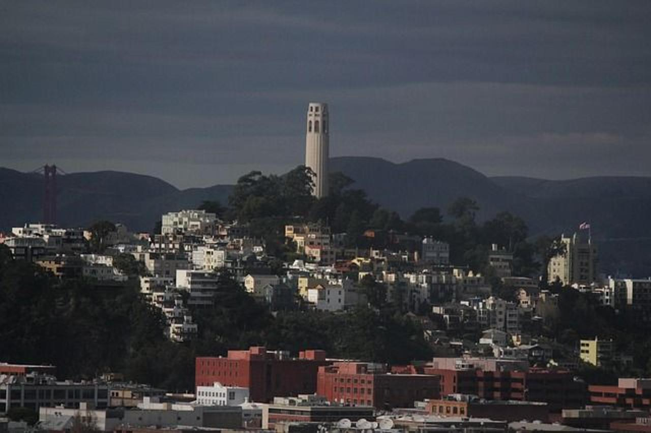 coit-tower-100640_640.jpg