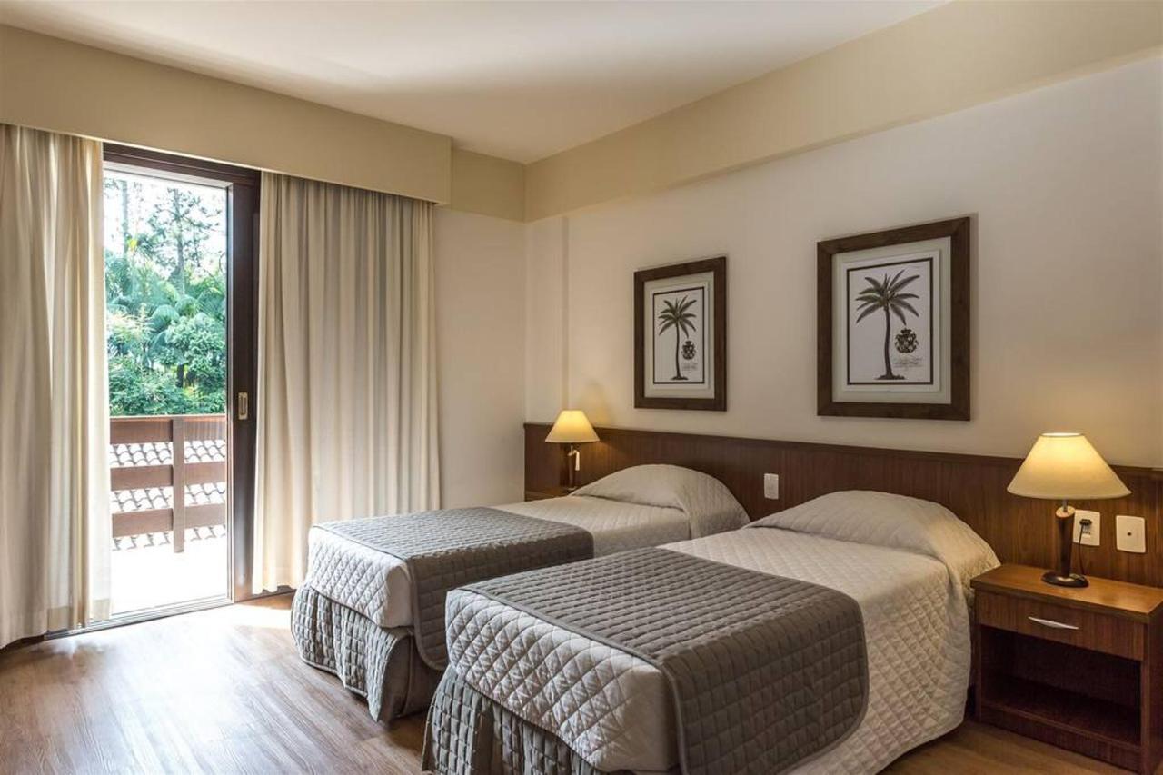Doble de lujo - Timbo Parque hotel.jpg