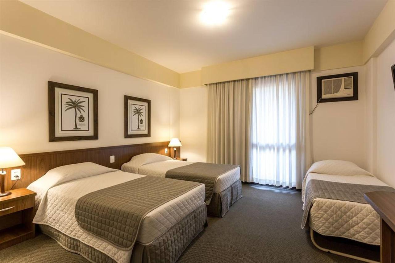 Luxo Triplo - Timbo Hotel.jpg