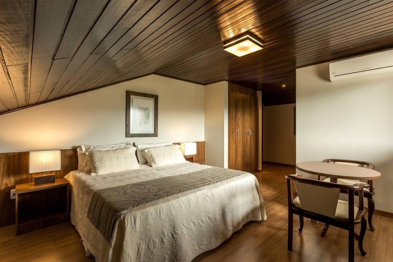 Suite Vale Europeu - Timbo Hotel.jpg