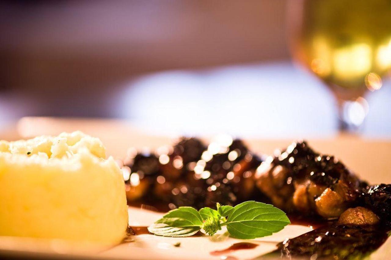 Desserts - Timbo Park Hotel.jpg