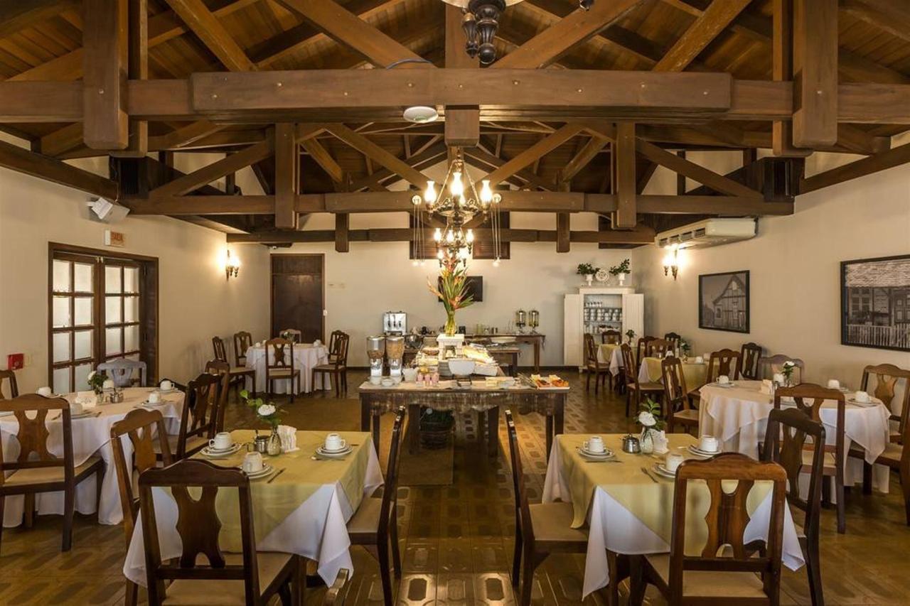Gastronomia - Timbo Hotel.jpg