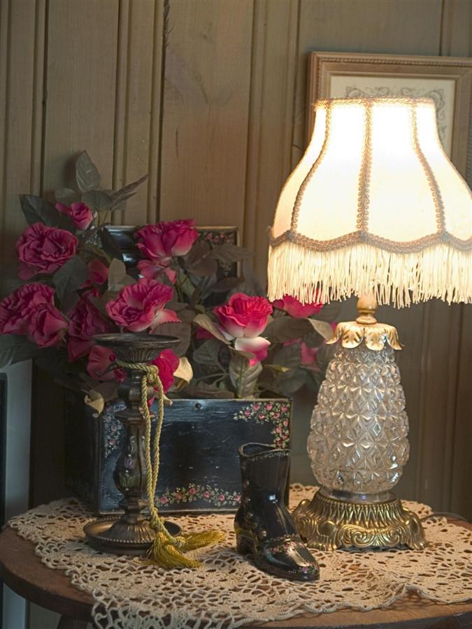 lamp-2.jpg.1024x0.jpg
