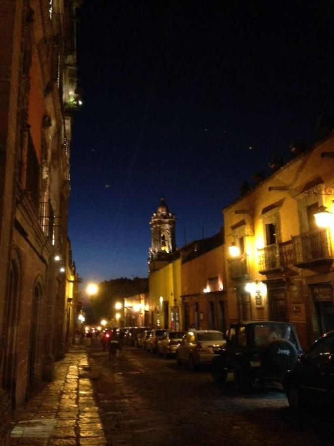 Calle Canal.jpg
