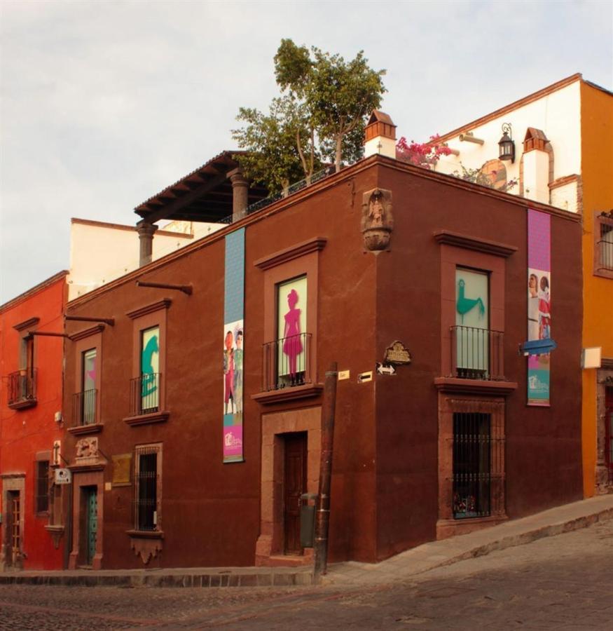 Museo del Juguete.jpg