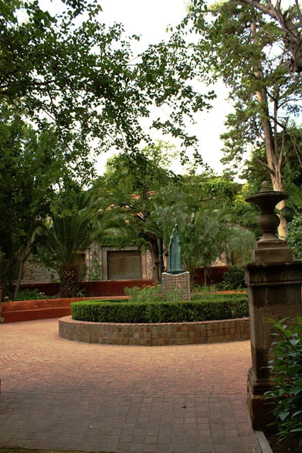 Parque Benito Juarez.jpg