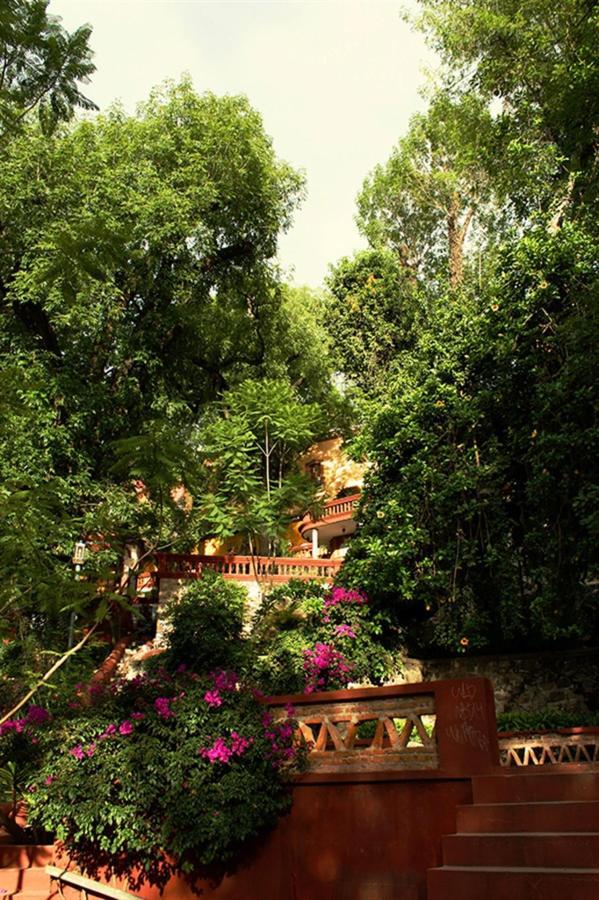 Parque Principal San Miguel de Allende.jpg