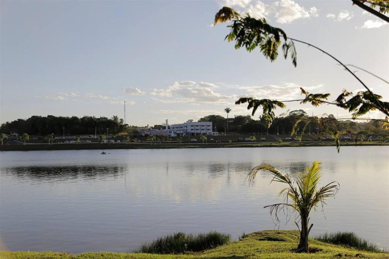 ciudad Morrinhos