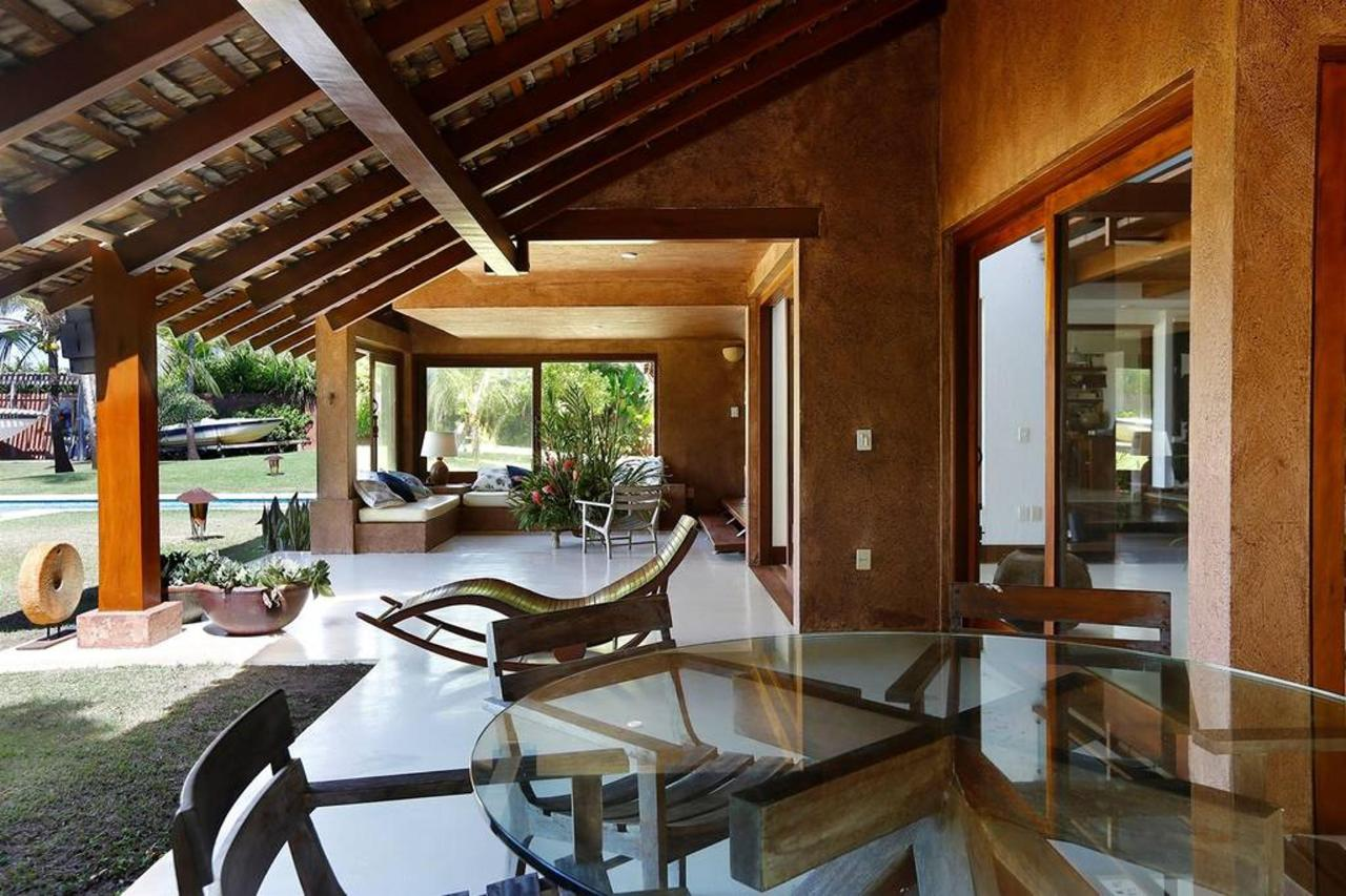 Casa Maitei