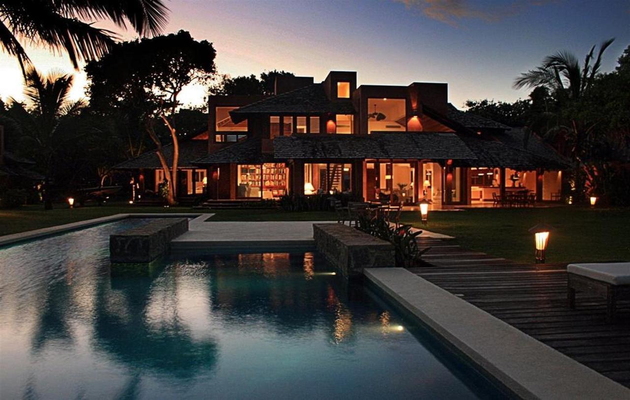 House Maitei
