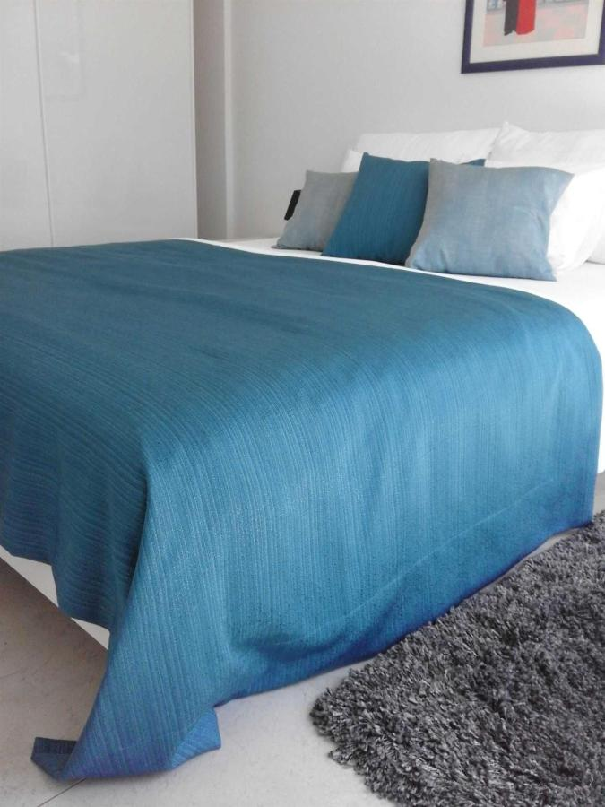 Comfort Apartment.jpg