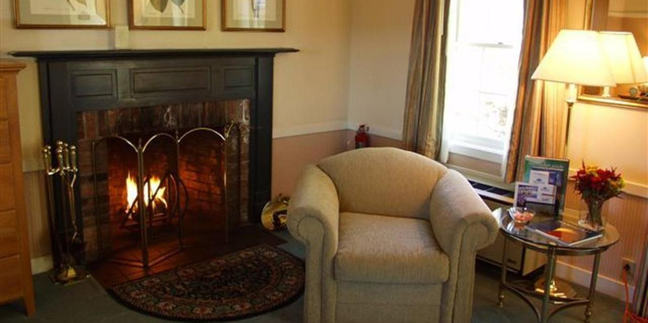 Fire Place | King Cottage Room.jpg