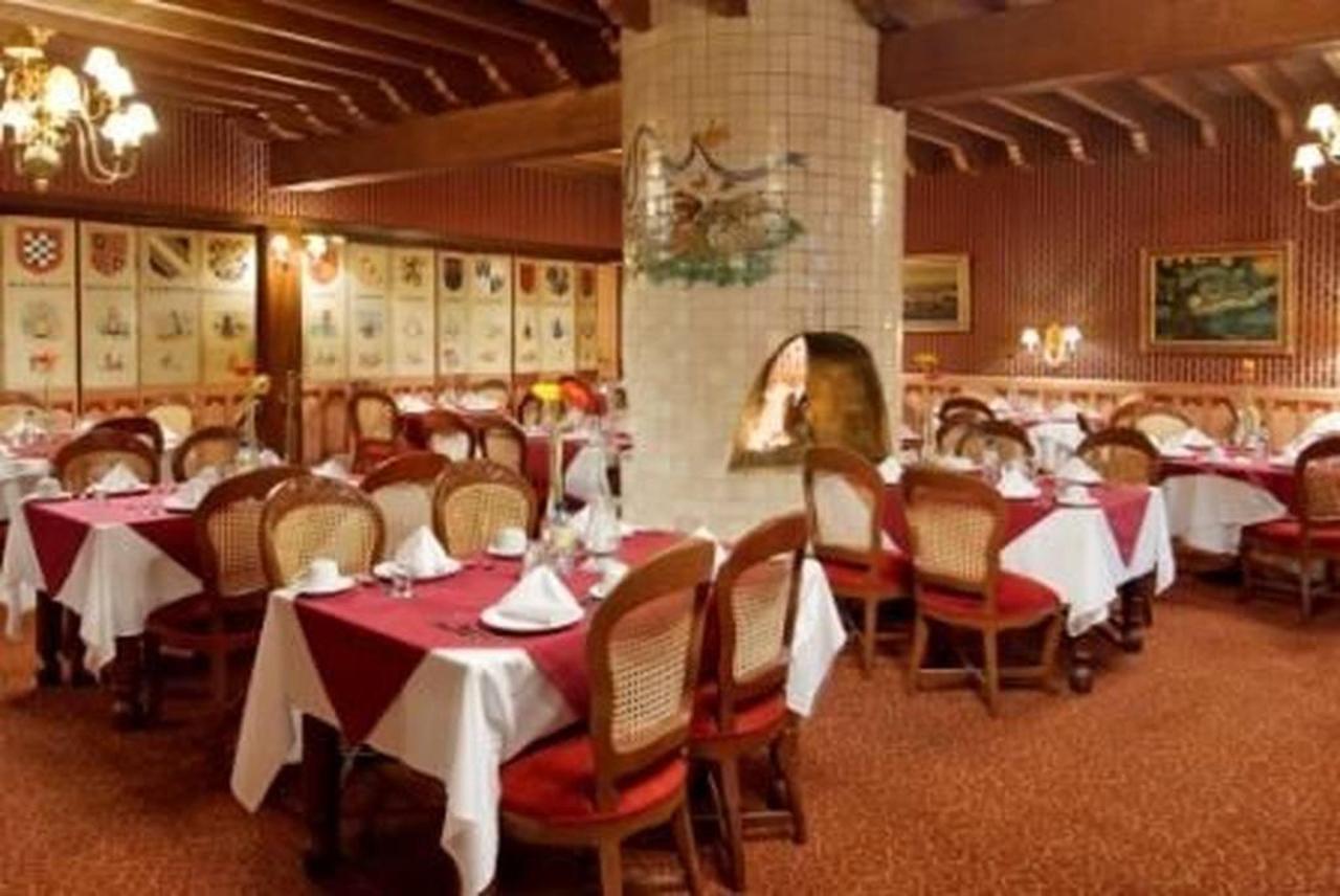 Restaurante Rey Sol.jpg