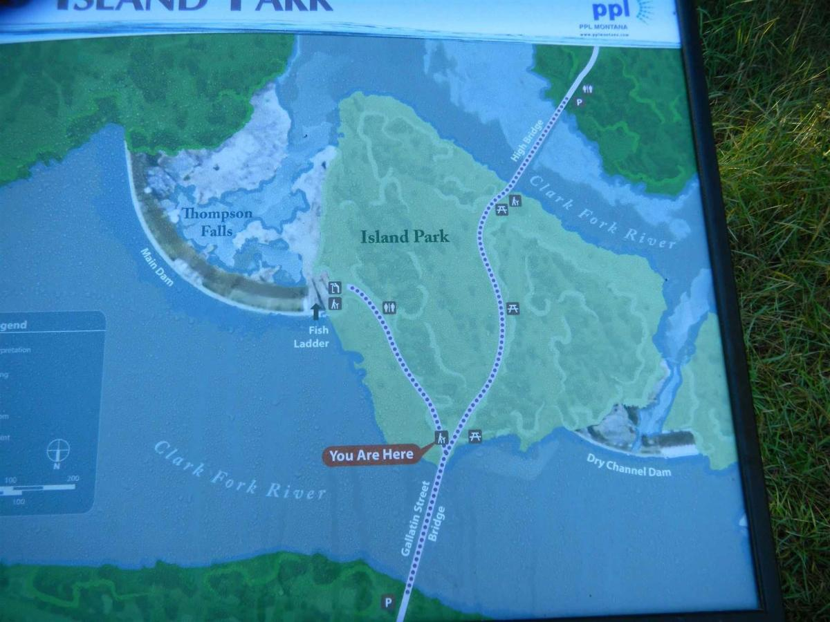 Island Park map.jpg