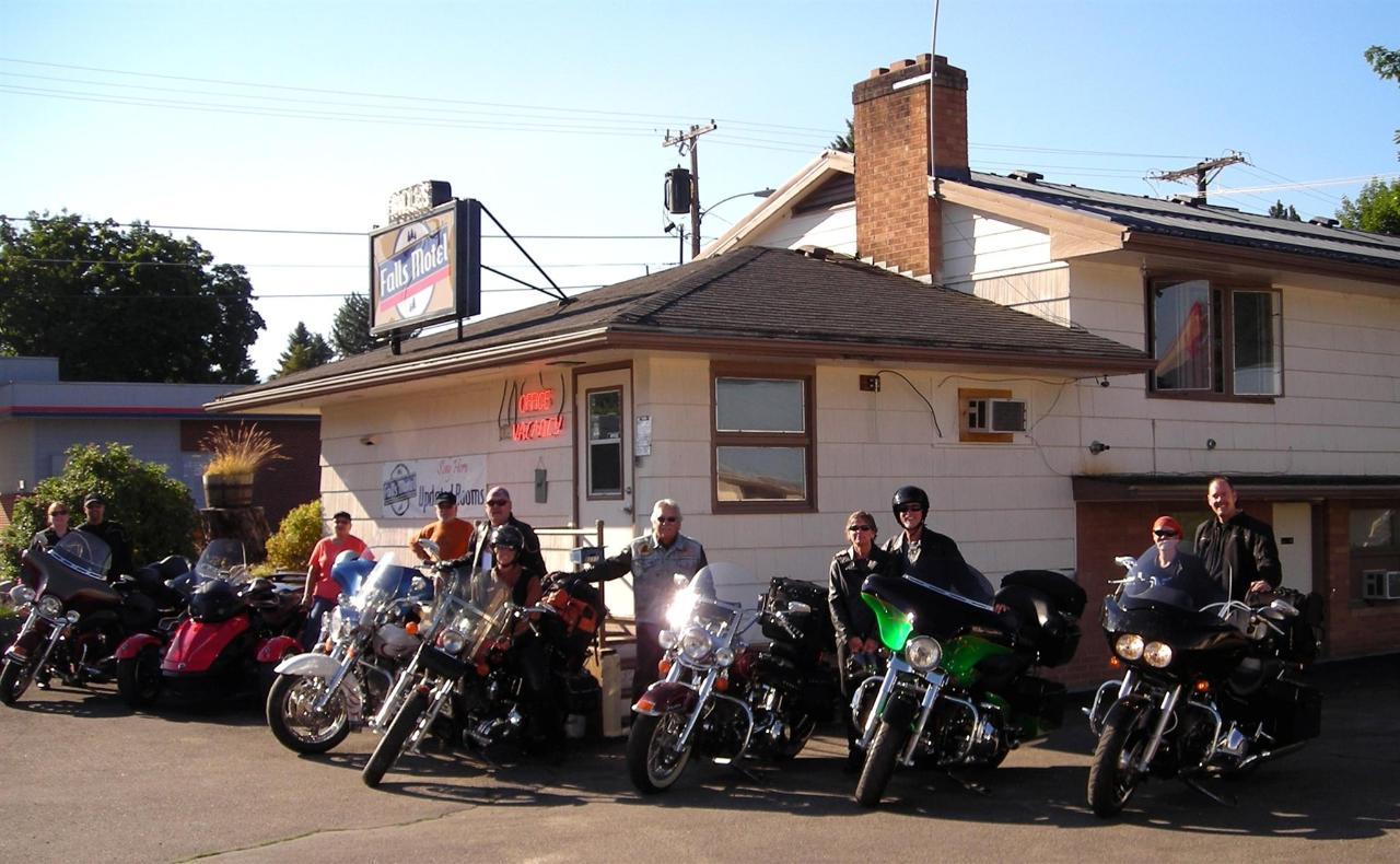 Boise Harley riders.jpg