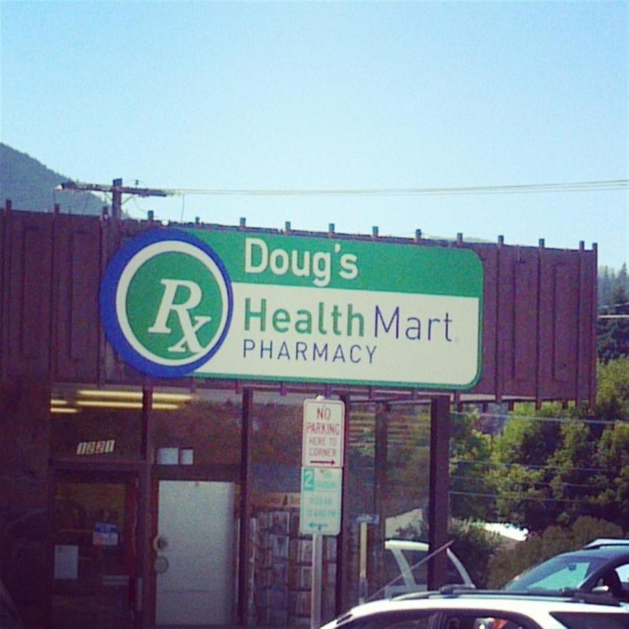 Doug's Drug.jpg