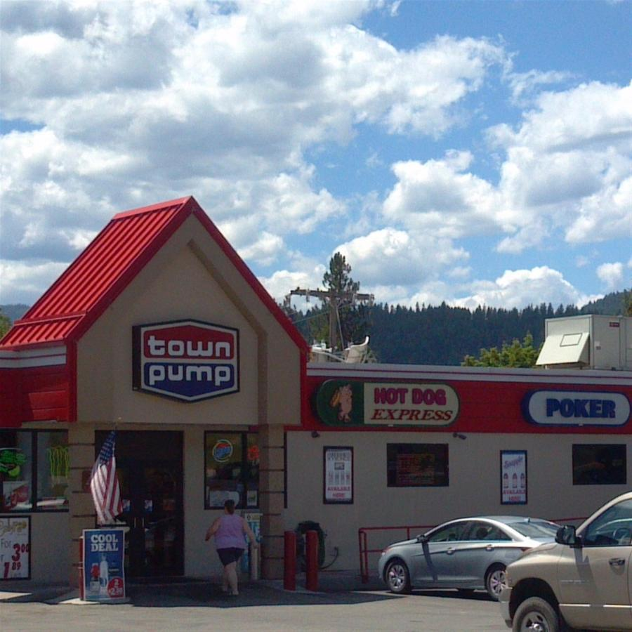 Town Pump Gas Station.jpg