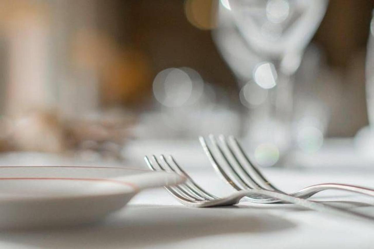 Restaurant - Brasserie